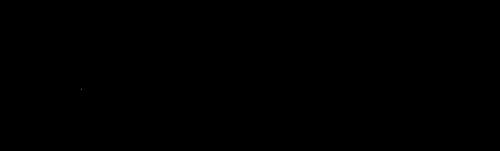 Logo-Friseur-Wuerzburg.style-Salon-Hartbauer