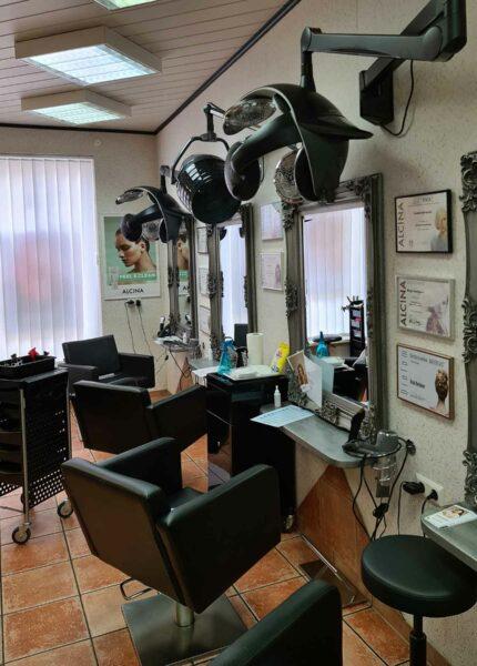 Friseursalon-Birgit-Hartbauer-Salon